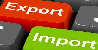 Информационно-аналитическая поддержка экспорта строительных услуг в Республике Беларусь